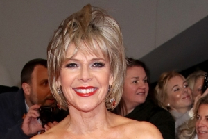 Ruth Langsford's amazing gadget is the niftiest thing we've seen in a while