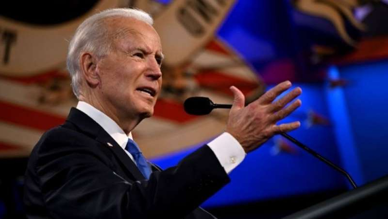Overnight Defense: Biden nets military family endorsements | Final debate features North Korea exchange | Judge refuses to dismiss sexual assault case against top general