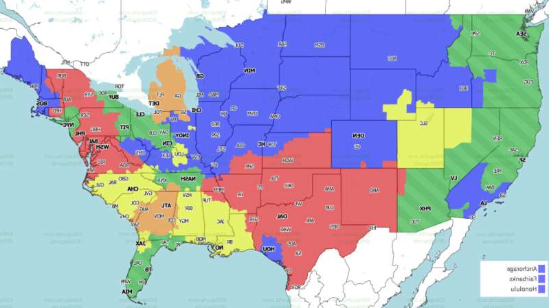 map: nfl-coverage-map-week-7.jpg