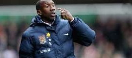 Jimmy Floyd Hasselbaink interview: Football, race, Lampard and property