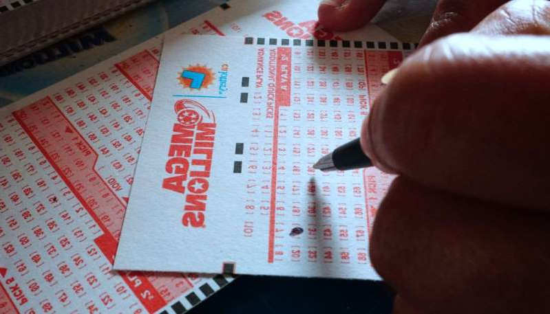 text: Mega Millions drawers are conducted on Tuesday and Fridays with prizes ranging from a couple of dollars to millions.