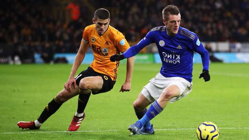 Leicester City Vs Wolves Prediction Ynyxb1 Tmsmxfm