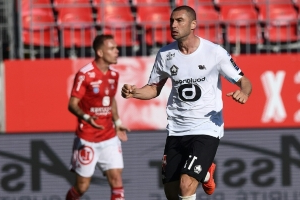 Sport Lille Capable Of Competing With Psg Galtier S Answer Pressfrom Us