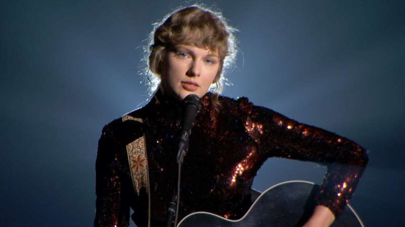 htuizgybmmpzcm https pressfrom info au news entertainment 307384 taylor swift reacts to her 2021 grammy nominations ask us how our days been html