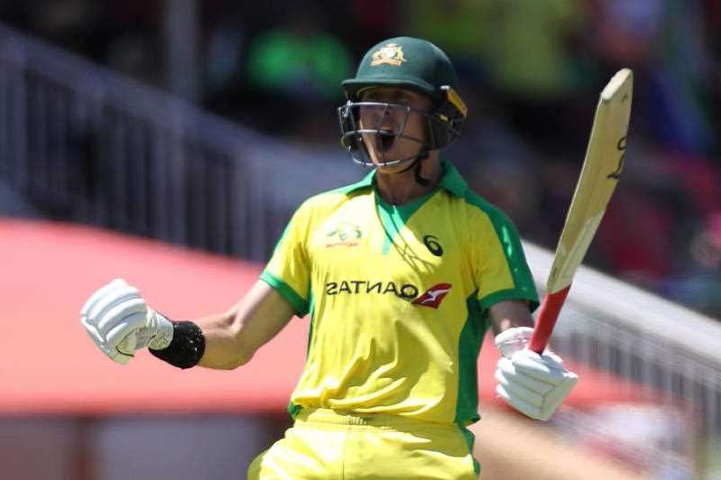 Aussies see Test edge in ODI dominance
