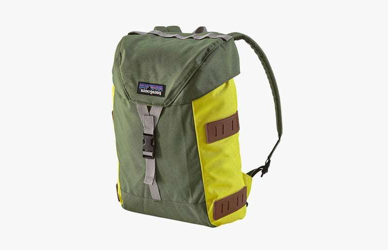 Health Fit The Best Hiking And Camping Backpacks For Kids Pressfrom Us