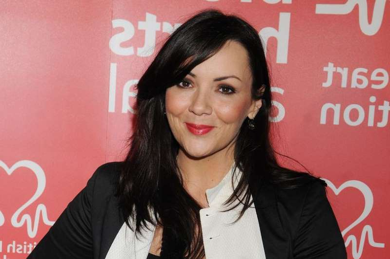 Entertainment Where Love Actually Star And Eastenders Actress Martine Mccutcheon Is Now After Bankruptcy And Illness Pressfrom United Kingdom