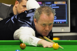 Entertainment Masters Snooker Live Stream 2021 How To Watch Every Pot For Free Pressfrom United Kingdom