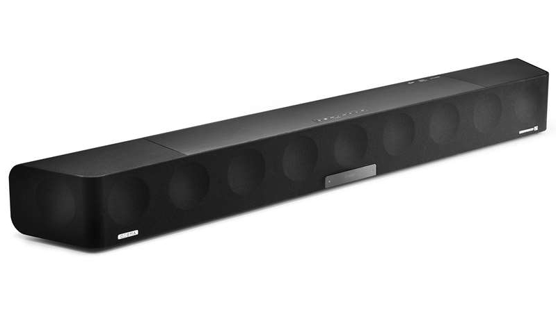 Best soundbars 2021