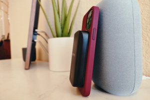 HyperJuice Review: You Need This MagSafe Battery Pack