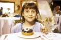 In an painful confession, Matilda's Mara Wilson reveals how her looks forced her to quit acting.