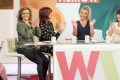 Britney Spears was on Loose Women and it was brilliant viewing