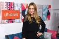 Drew Barrymore lost 20 pounds: 'I still am dreaming and crying about pizza'