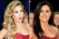 Yikes! Stacey Solomon and Sam Quek wore exactly the same dress at the NTAs