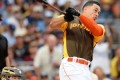 2017 MLB Home Run Derby bracket set: Giancarlo Stanton, Aaron Judge are top 2 seeds