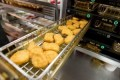This Video Shows Exactly How McDonald's McNuggets Are Made