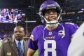 Sam Bradford admits he might not be 100% healthy at any point this year