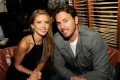 Audrina Patridge awarded full custody of daughter and dog in divorce from Corey Bohan