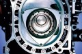 Mazda's rotary engine may live on as a range extender