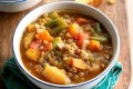 7 Reasons You'll Love Lentils, the Superfood You're Not Using Enough
