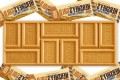 Hershey's Will Release a New Candy Bar for the First Time in 20 Years