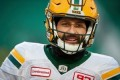 Mike Reilly, Eskimos beat Roughriders 28-13
