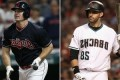 MLB free agents 2017-18: J.D. Martinez worth more than Jay Bruce, but is he a $200M man?