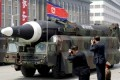 North Korea Tells Europeans Its Nukes Meant To Deter U.S.
