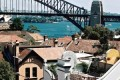 Sydney jobs boom puts pressure on transport and house prices