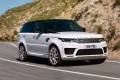 2019 Range Rover Sport P400e: The Start of Land Rover's Electrified Future