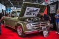 Plowboy Diesel's '70 Dodge Pickup Proves Two Cummins Diesels Are Better Than One