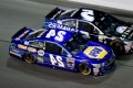 Earnhardt, Kenseth, Patrick not only NASCAR drivers saying goodbye