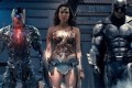 'Justice League' Posts DC Universe's Worst Box Office Opening With $96 Million