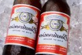Budweiser to send barley seeds into space next month
