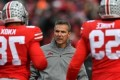 Ohio State can break College Football Playoff again — with Bama's help
