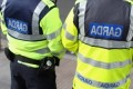 Gardaí smash operation where clothes embedded with cocaine being imported into Ireland
