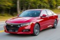 Honda Accord, The Car Guide's Best New Car of the Year for 2018