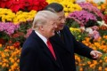 Comment: When Trump met Xi: How the president learned to stop worrying and love China