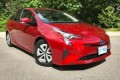 2018 Toyota Prius Gets Slight Price Hike