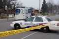 SIU investigates after man, 25, shot and injured by police in Scarborough school yard