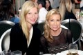 Gwyneth Paltrow's Goop Stands By Tracy Anderson's Potentially 'Damaging' Extreme Diet