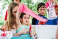 The 5 Most Appalling Things Parents Have Done at Kids Birthday Parties