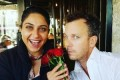MAFS' Alene Khatcherian admits: