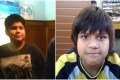 2 boys missing since Friday in Regina