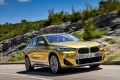 2019 BMW X2 and i8 coupe to debut at 2018 Detroit Auto Show