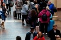 Holiday travel forecast: More than 100 million Americans heading out this season