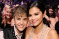 Justin Bieber & Selena Gomez Receiving Guidance from Pastor to Avoid 'Same Patterns': Source