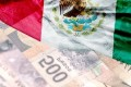 Mexicans in U.S. send cash home in record numbers