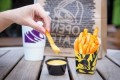 Fry fans rejoice! Taco Bell rolling out spicy fries for just $1