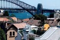 Sydney property prices tipped to fall 10 per cent in 2018